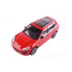 Auto-Control-Remoto-Porsche-Cayenne-Auto-Control-Remoto-Porsche-Cayenne-Double-Star-1-4204