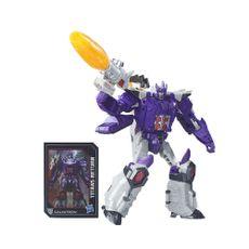 Transformers-Generations-Regreso-de-los-Titanes-Galvatron-Hasbro-1-4206