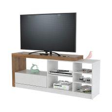 Rack-TV-amaretto-lino-TOSCANA-Inval-RACK-TV-AMARETTO-LINO-TOSCANA-1-4341