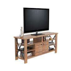 Rack-TV-amaretto-metal-URBAN-Inval-RACK-TV-AMARETTO-METAL-URBAN-1-4342