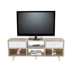 Rack-TV-tribeca-polar-SCANDIA-Inval-RACK-TV-TRIBECA-POLAR-SCANDIA-1-4344