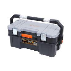 Caja-de-herramientas-2-en-1-de-24--Tactix-1-4439