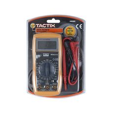Multimetro-digital-750v-Tactix-1-4466