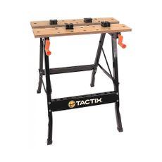 Banco-de-trabajo-plegable-Tactix-1-4452