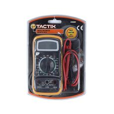 Multimetro-digital-600v-Tactix-1-4453
