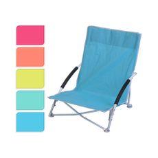 Silla-de-playa-plegable-diferentes-colores-Koopman-1-4425