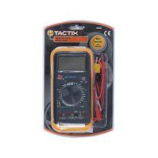 Multimetro-digital-1000v-Tactix-1-4467