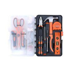 Juego-de-herramientas-14-piezas-Tactix-1-4469