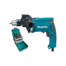 Taladro-Percutor-de-13-mm-Makita-1-4543