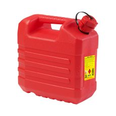 Bidon-20-litros-color-rojo-Koopman-1-4553
