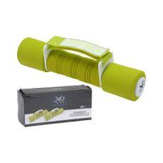 Mancuerna-de-espuma-color-verde-2x1kg-Koopman-1-4569
