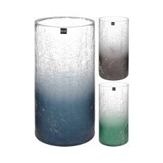 Florero-de-vidrio-largo-30cm-Koopman-1-4572