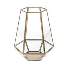Linterna-farol-hexagonal-25cm-color-oro-Koopman-1-4597