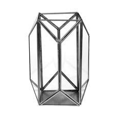 Linterna-farol-25cm-geometrico-color-negro-Koopman-1-4600