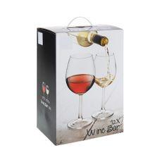 Conjunto-de-12-copas-de-vino-Koopman-1-4605