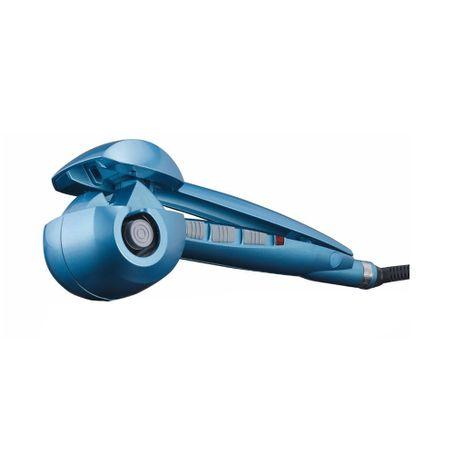 Ondulador-de-cabello-MiraCurl-1-4542