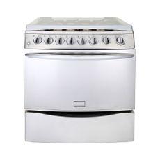 Cocina-6h-color-acero-con-espejo-30--Frigidaire-1-4659