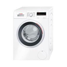 Lavadora-carga-frontal-blanco-VarioPerfect-Bosch--1-4648