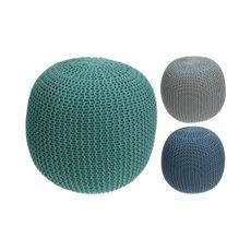 Pouf-hecho-de-algodon-1-4674