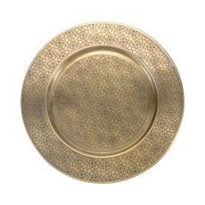 Pliegue-de-metal-40cm-1-4675