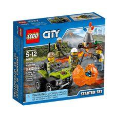 Estacion-de-Volcan-Starter-Set-Lego-City-1-1832