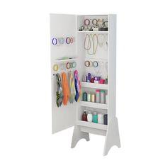 Espejo-joyero-color-blanco-Inval-1-2719