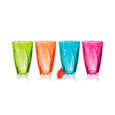 Juego-de-Vasos-Lotus-atomizado-4pz-Crisa-1-4705