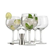 Set-de-Copas-Gin-Tonic-8-pz-Royal-Leerdam-1-4732