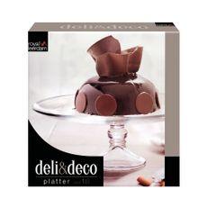 Plato-Decorativo-DeliyDeco-Royal-Leerdam-1-4720