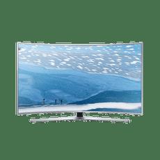 Televisor-curvo-65--4K-Smart-Tv-Samsung-65KU6500-1-3588