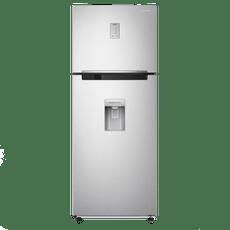Refrigerador-458-litros-color-gris-con-dispensador-Samsung-RT46H5501SL--1-4627