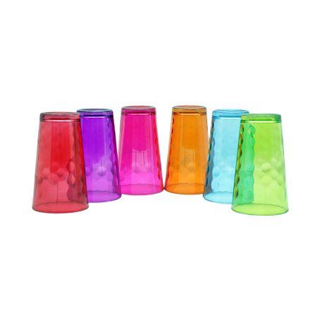 Juego-de-vasos-6-piezas-colores-473ml-Impulse-1-4780