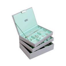 Organizador-Classic-Mint-Gris-Stackers-Set-de-3-1-4765