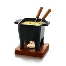 Tapas-fondue-200-ml-Negro-Boska-1-4926