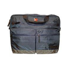 Maletin-para-laptop-color-azul-Swissbrand-1-4946