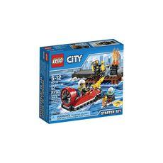 Lego-City-Heroes-Bomberos-1-4190