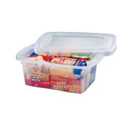 Caja-Organizadora-Multiuso-20-L-Rimax-1-4996
