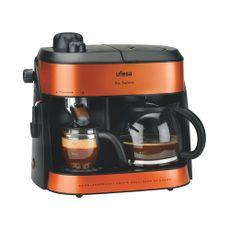 Cafetera-combi-expreso-goteo-DUO-SUPREME-Ufesa-1-5039