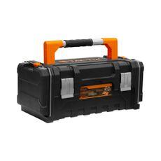 Caja-de-herramientas-con-organizadores-laterales-Tactix-1-5054