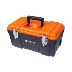 Caja-de-herramienta-de-plastico-16---Tactix-1-5060