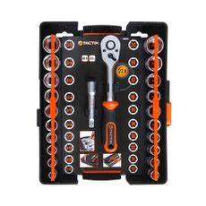 Juego-de-22-piezas-Socket-Tactix-1-5063