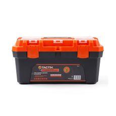 Caja-de-herramientas-de-plastico-20---naranja-Tactix-1-5064
