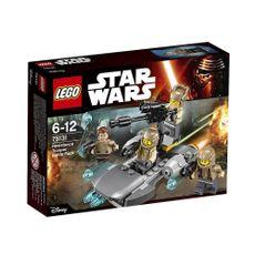 Pack-de-Combate-de-la-Resistencia-Star-Wars-Lego-1-5080