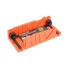 Caja-de-Corte-de-accion-rapida-269001-Tactix-1-5095
