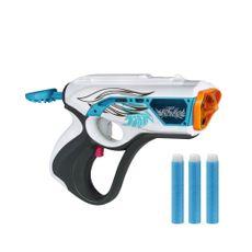 Blaster-Rebelle-Lumanate-Nerf-1-5081