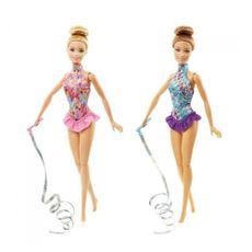 Barbie-Gimnasta-Ritmica-surtido-1-5086