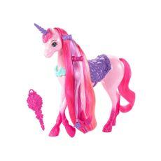 Barbie-Unicornio-Peinados-Magicos-DHC38-1-5087