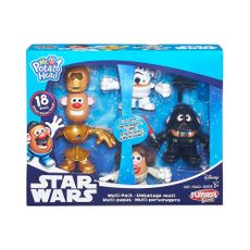 Mr-Potato-Star-Wars-Multi-Personajes-Hasbro-Friends-B5145-1-5085