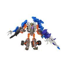 Construct-Bots-Autobots-Transformer-surtido-1-5088