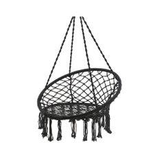 Silla-hamaca-para-relajarse-color-negro-1-5067